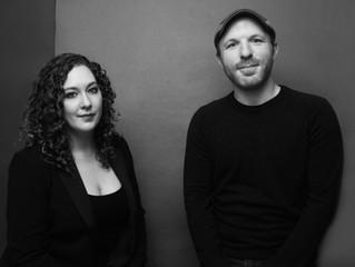 Geoff Josselson, Katja Zarolinski Launch JZ Casting (EXCLUSIVE)
