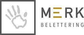 Logo Mark belettering.jpg