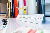 MerkBelettering-KristelvanDijk-Websitefo