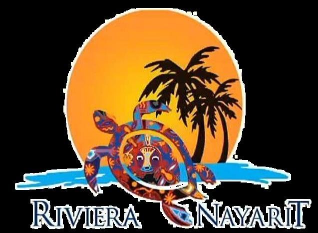 riviera%20logo%20square_edited.png