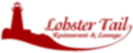 lobster tail logo.png