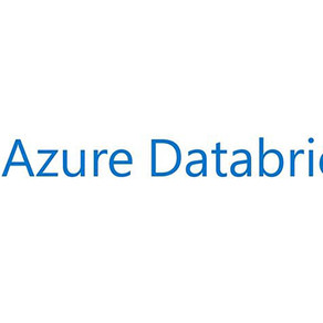 Azure Databricks: How to Optimize all your Tables