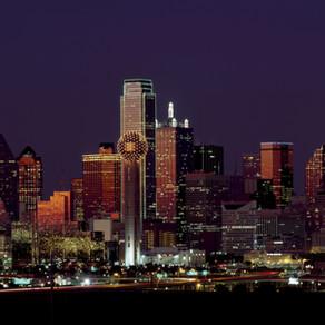 Data Factory at SQL Saturday Dallas