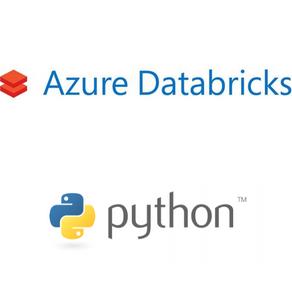 Azure Databricks: Data Profiling