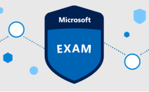 Introducing the New Data and AI Roles and Exams from Microsoft