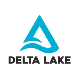 New for 2020: Automating Data Hubs with Databricks Delta(Cleveland, OH)