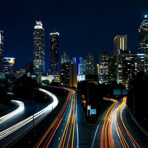 Atlanta, GA - SQL Saturday