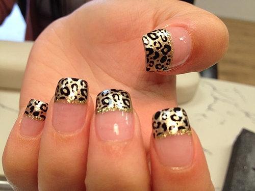 Scalet nail design peterborough nails peterborough prinsesfo Images
