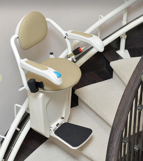 Curved Stairlift.PNG