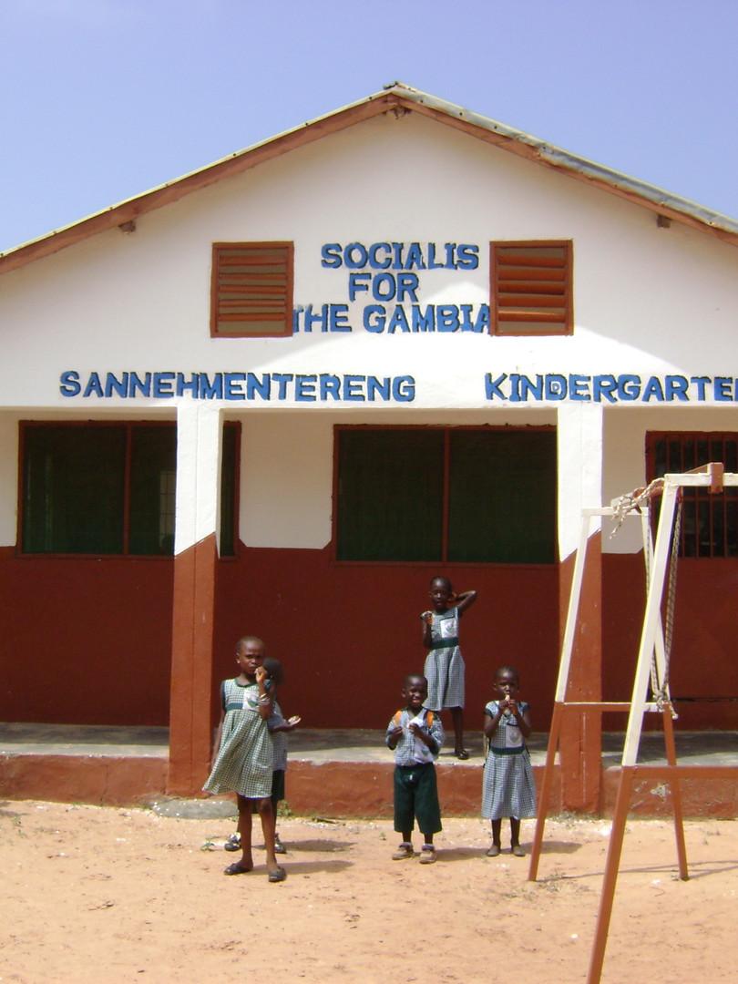 Schule Sandras Block01.JPG