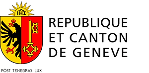Rep Canton GE.png