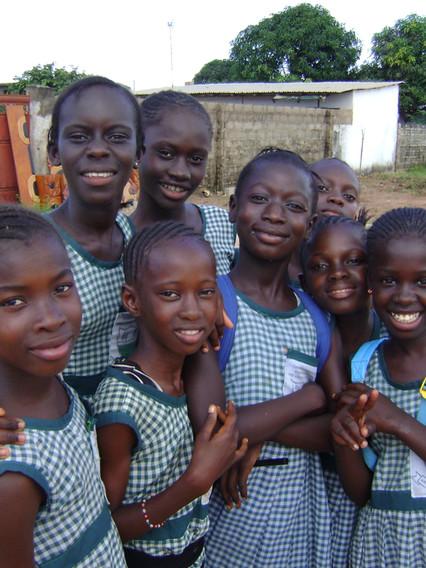 Schule Kinder11.JPG
