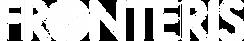 Fronteris Logo_d negativ.png