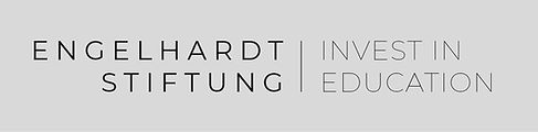 Engelhardt_Stiftung_RGB_IIE_grauerHG.jpg