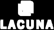 Lacuna_Logo_rgb_web_invertiert.png