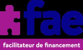 FAE-logo.png