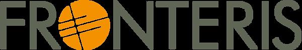 Fronteris Logo_d RGB.png