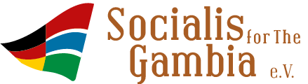Socialis for the Gambia Logo.png