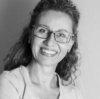 Sandra Senkel