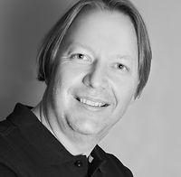 Zahnarzt Carsten Stutzmann