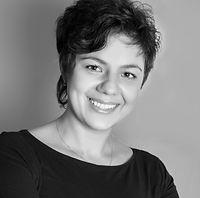 Anna Soyfer