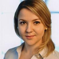 Zahnärztin Hanna Kuschke