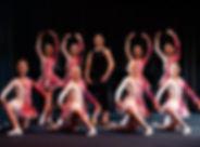 день танца. Сабина (1).jpg