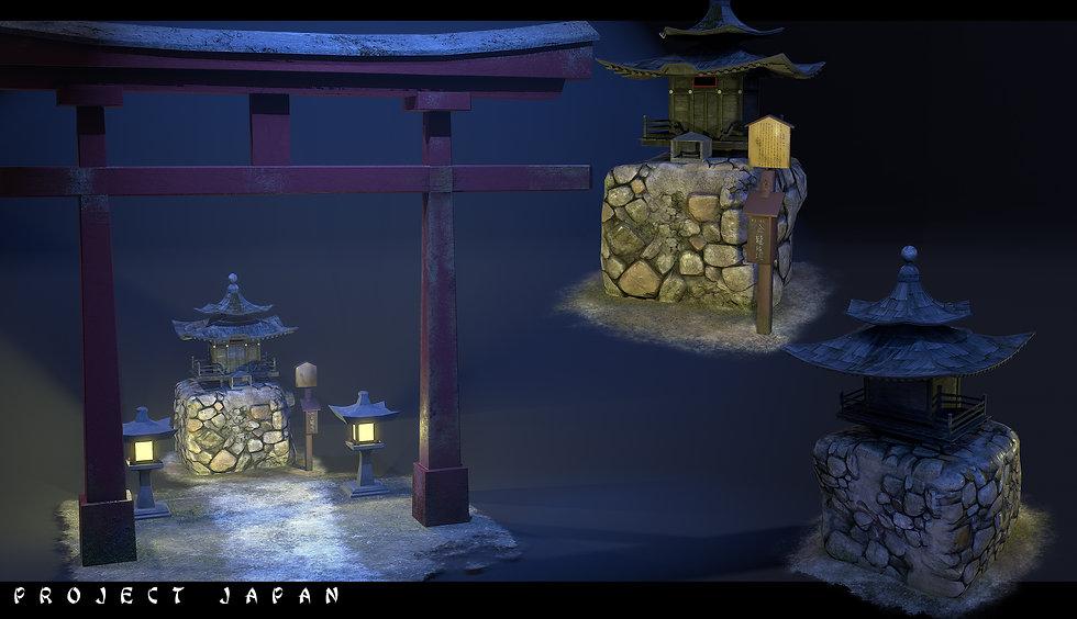 Japanese Shrine.jpg