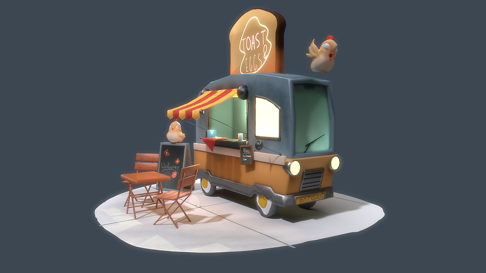 Truck002.png