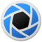 ks5_desktop_icon_512.png