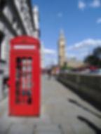 phone-booth-551183_960_720.jpg