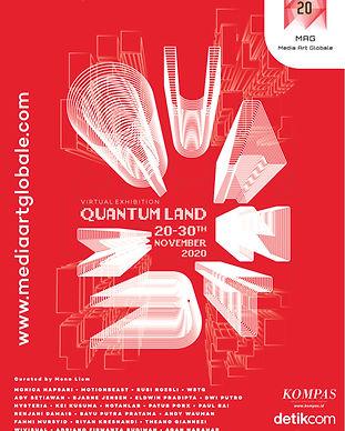 MAG20_QuantumLand of PosterA4_final.jpeg