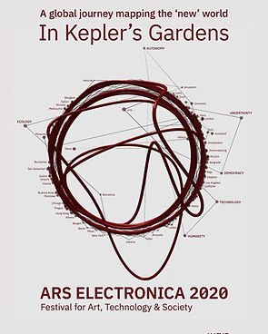 cover__logo_ars_electronica_2020.jpg