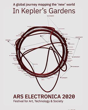cover__logo_ars_electronica_2020.jpg