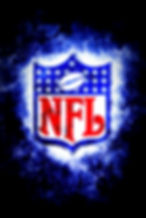 nfl-wallpaper_610578579_edited.jpg
