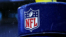 NFL_edited.jpg