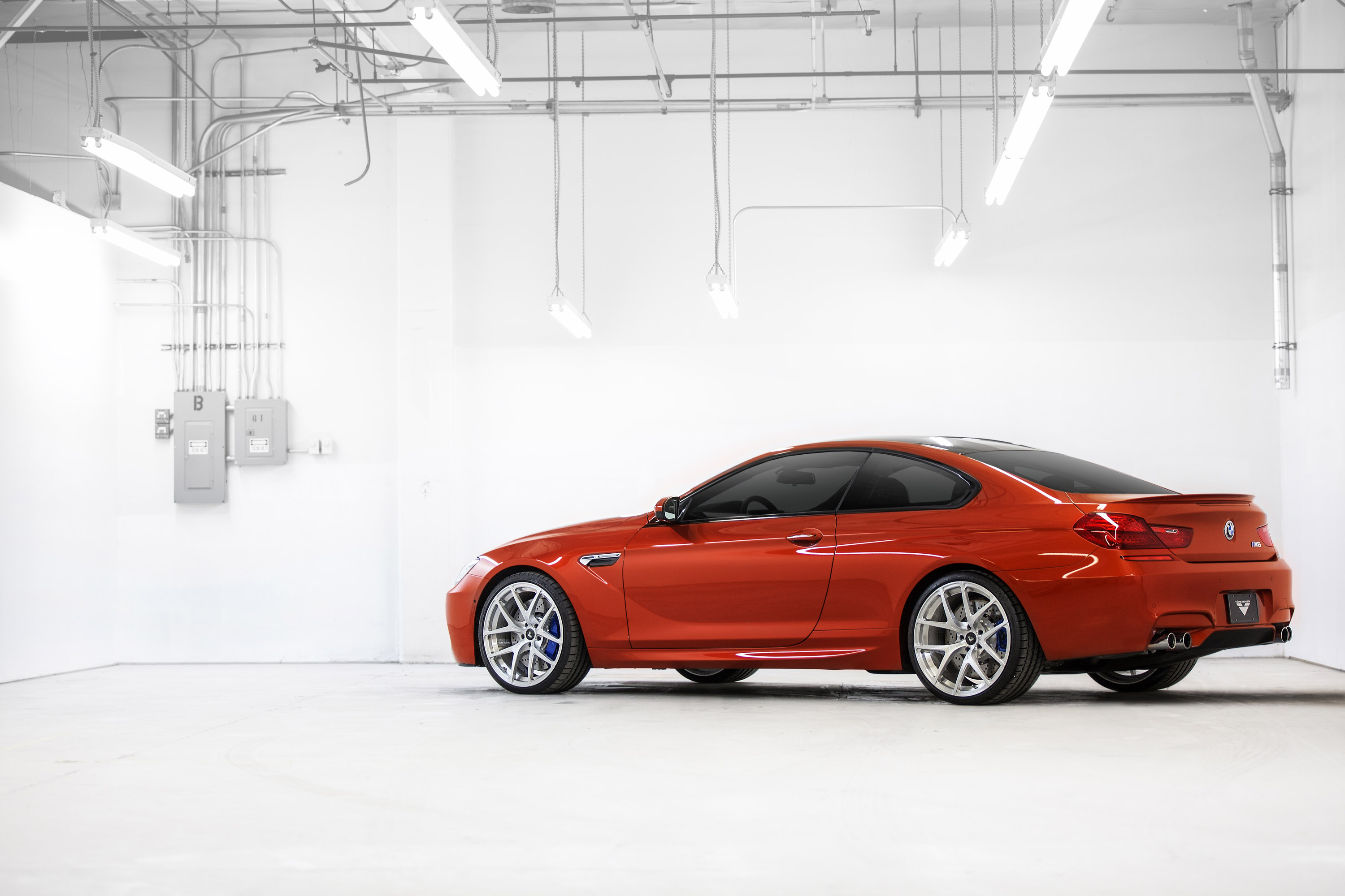 2013_Vorsteiner_BMW_M6_Coupe_VS_110_coupe_tuning_t_3000x2000.jpg