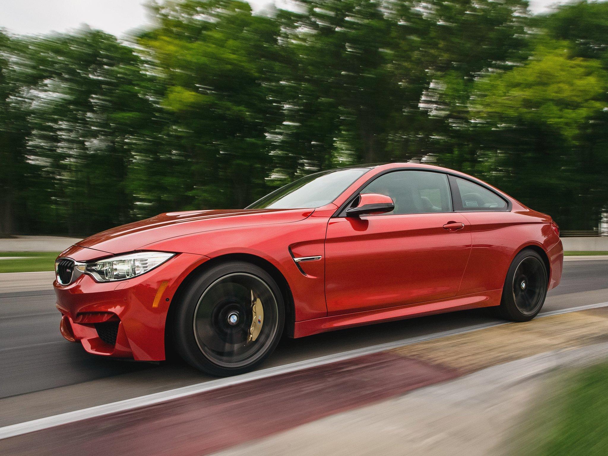 2015_BMW_M_4_Coupe_US_spec__F82_____fs_2048x1536.jpg