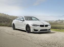 2014_Vorsteiner_BMW_M_4_Coupe__F82__tuning_1600x1200.jpg