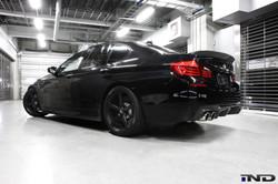 2012_3D_Design_BMW_F10_M_5_tuning_w_3000x1999.jpg