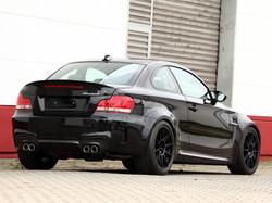 2012_Alpha_N_E82_BMW_1_M_Coupe_R_S_tuning_____f_2048x1536.jpg