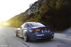 2013_LT_Motorwerks_Liberty_Walk_BMW_M3_tuning_m_3__hb_2000x1333.jpg
