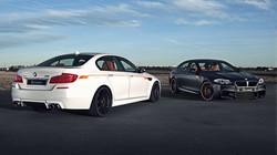 2012_G_Power_BMW_M_5_F10_tuning_s_1920x1080.jpg