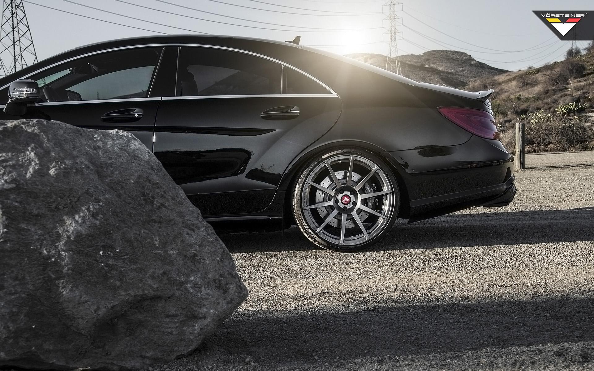 2014_Vorsteiner_Mercedes_Benz_CLS63_AMG_Sedan_tuning_luxury_wheel______g_1920x1200.jpg