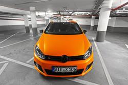 2012_Cam_Shaft_Volkswagen_Golf_VI_R_tuning_3000x2000.jpg