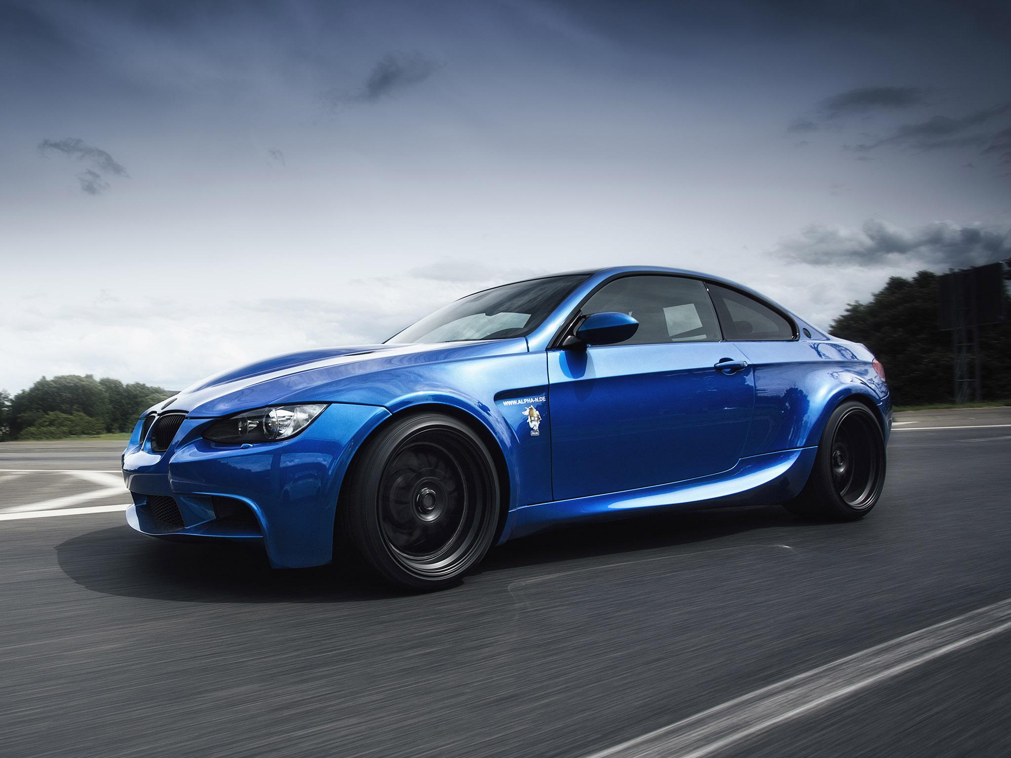 2013_Alpha_N_BMW_M3_E92_BT92_tuning__f_2048x1536.jpg