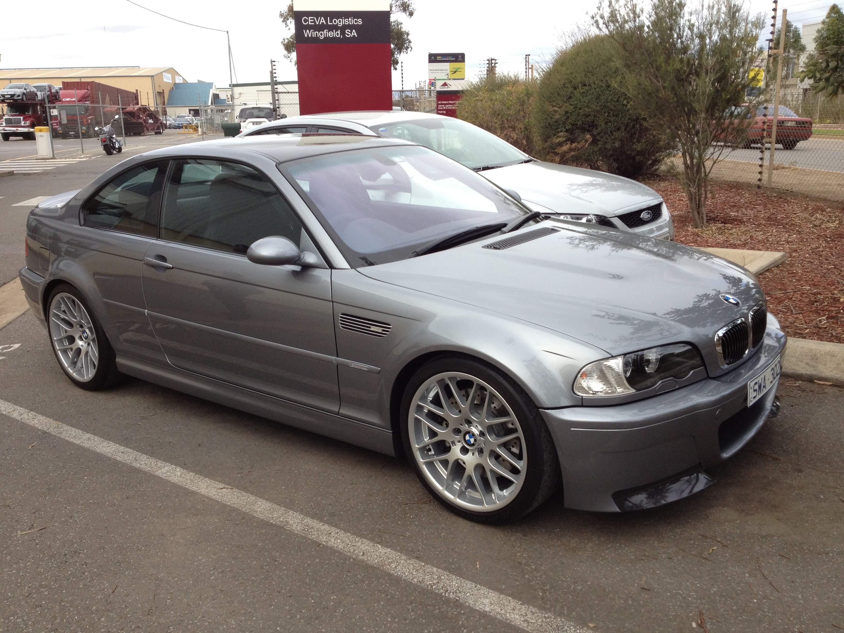 2003_BMW_Coupe_csl_e46_m_3_uk_spec_3264x2448.jpg
