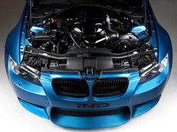 2011_IND_BMW_M_3_Coupe__E92__tuning_2048x1536 (1).jpg