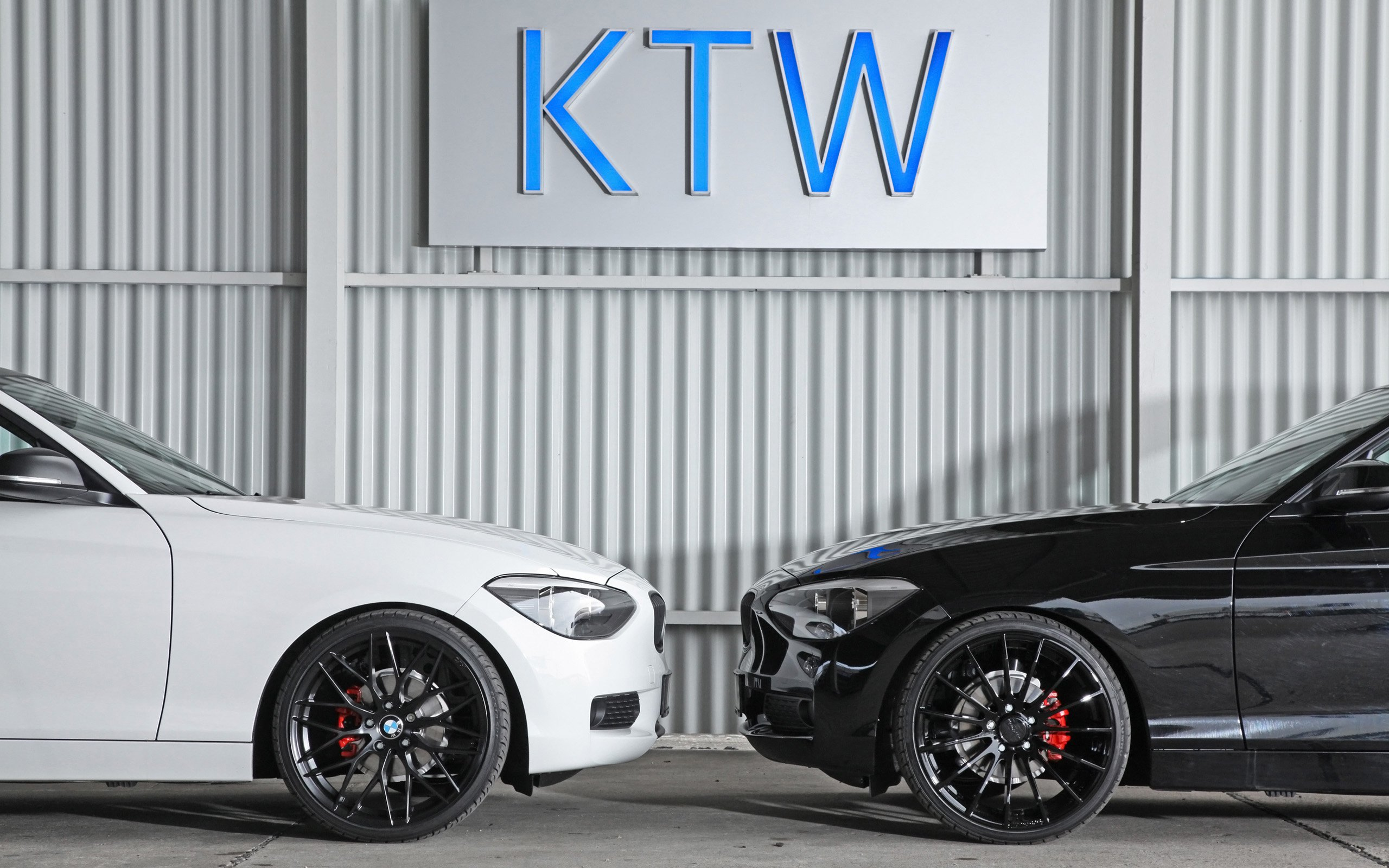 2014_KTW_Tuning_BMW_1_Series_tuning_wheel_____h_2560x1600.jpg