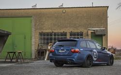 2014_M_B_BMW_335i_Touring_stationwagon_tuning_____f_2560x1600.jpg